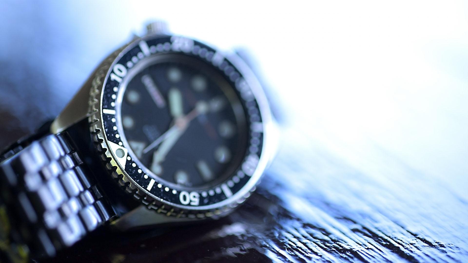 【30代~40代】メンズの時計ブランドおすすめランキングTOP10!!男は時計で差をつけよう