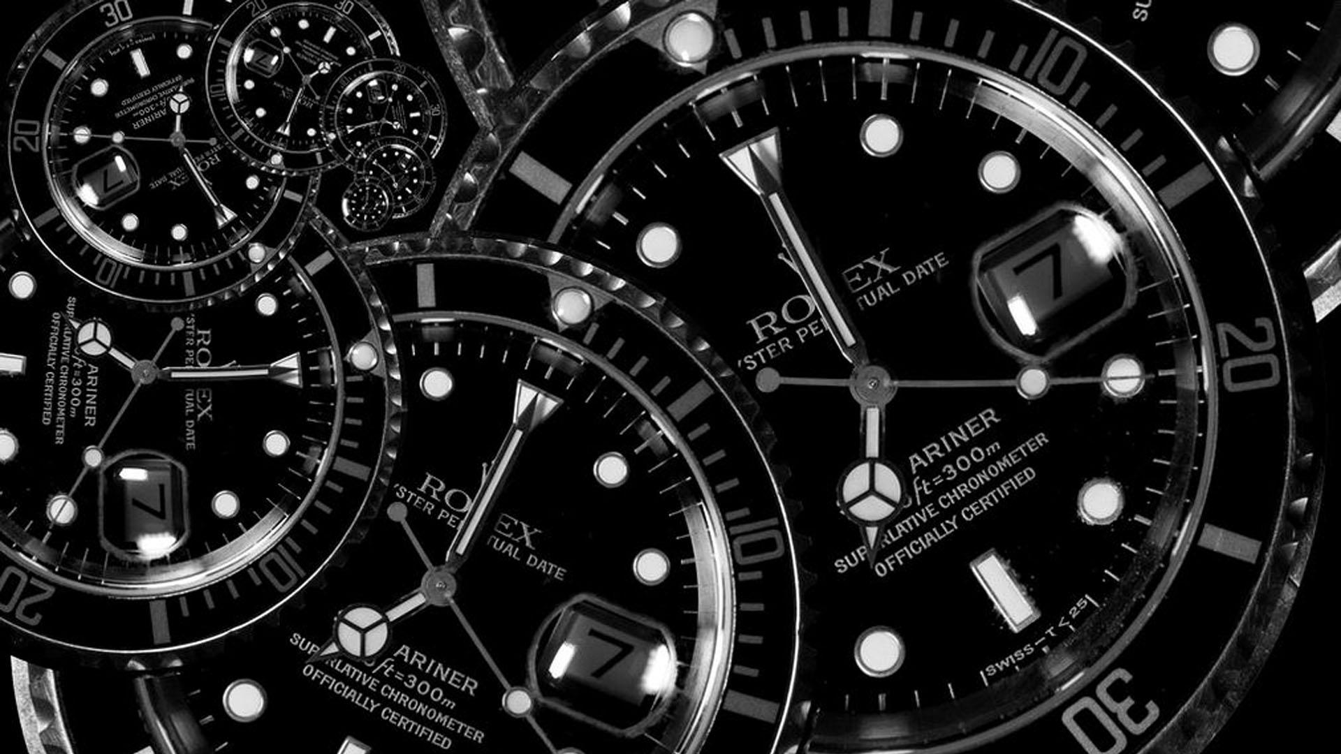 男がハイブランドの時計を持つメリット【これだけ良いことがある】