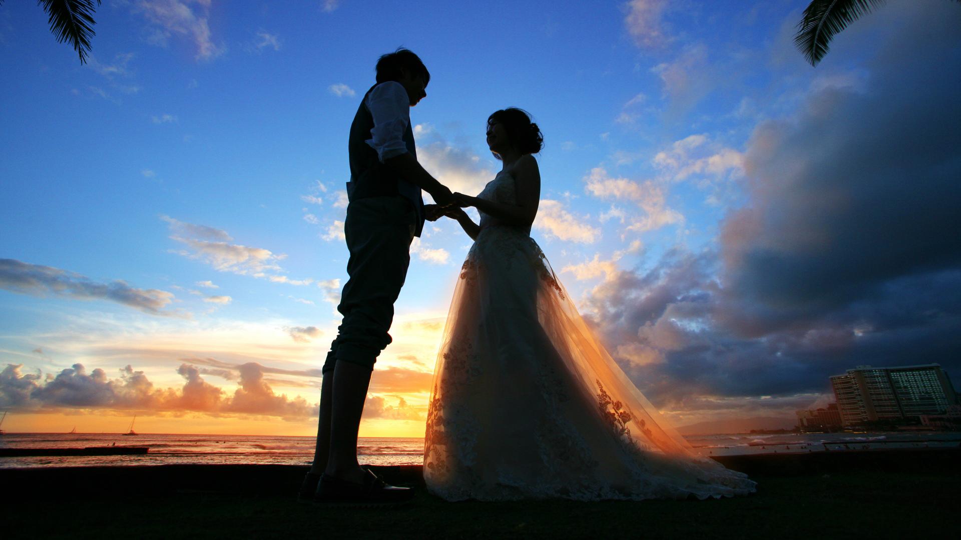男性へのおすすめ婚活サイトを紹介!!確実に出会える!
