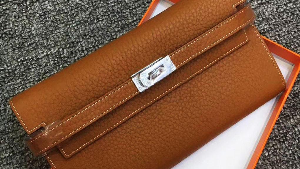 男性の芸能人が愛用している財布のブランド一覧!!【TOP10】