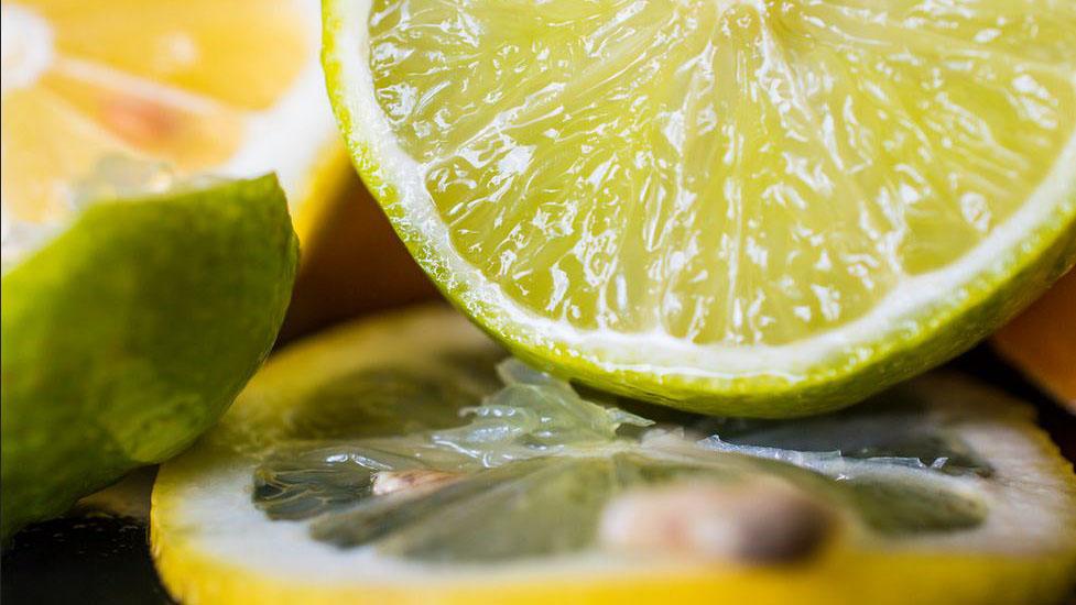 【メンズ】柑橘系のおすすめ香水14選!!爽やかな香りは女性ウケがいい?
