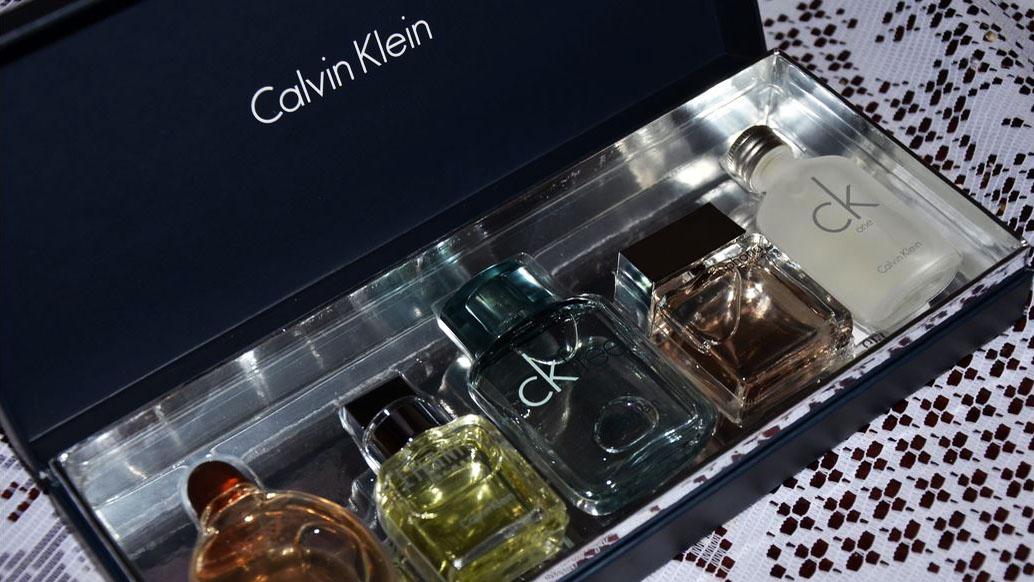 【メンズ香水】カルバンクラインの人気ランキングTOP10!!長年愛される理由がそこにある