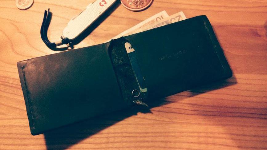 【メンズ】2万円以下の安い財布のブランド15選!!プチプラでもおしゃれな財布はある!?