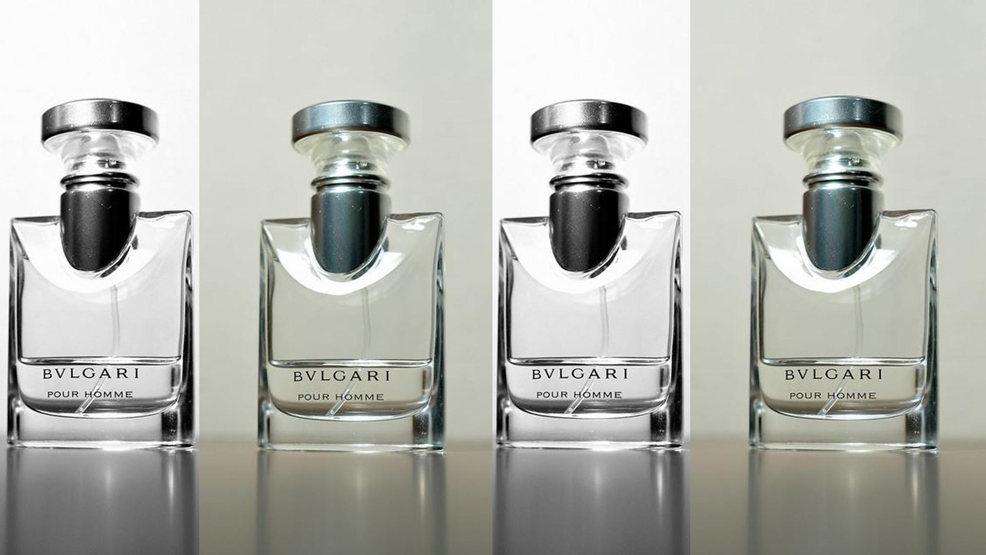 【メンズ】ブルガリの香水人気ランキングTOP8!女性から好かれる香りで勝負しよう