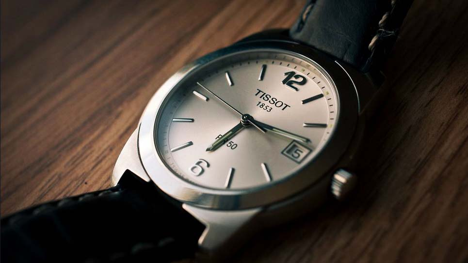 【メンズ】3万から5万円台で買える安い時計ブランド8選!!ALL海外ブランド!