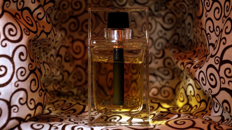 【メンズ】ディオールの香水おすすめランキングTOP7!品のある香りで差をつけよう