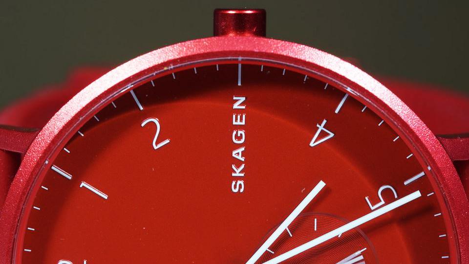 【メンズ】シンプル!安い!薄い!そんな腕時計を10個紹介します。ミニマリストにもおすすめ