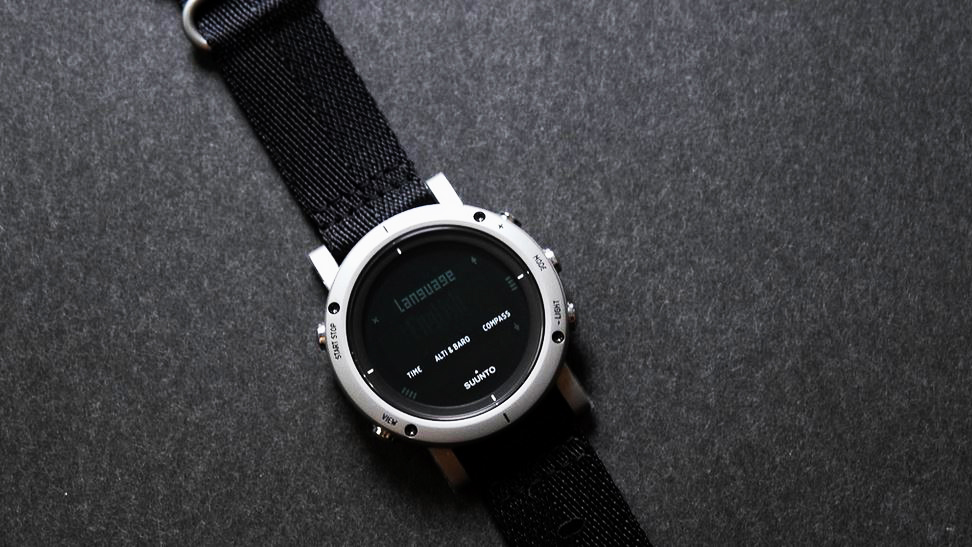 【メンズ】デジタル腕時計のブランド11選!おしゃれなものだけ厳選しました