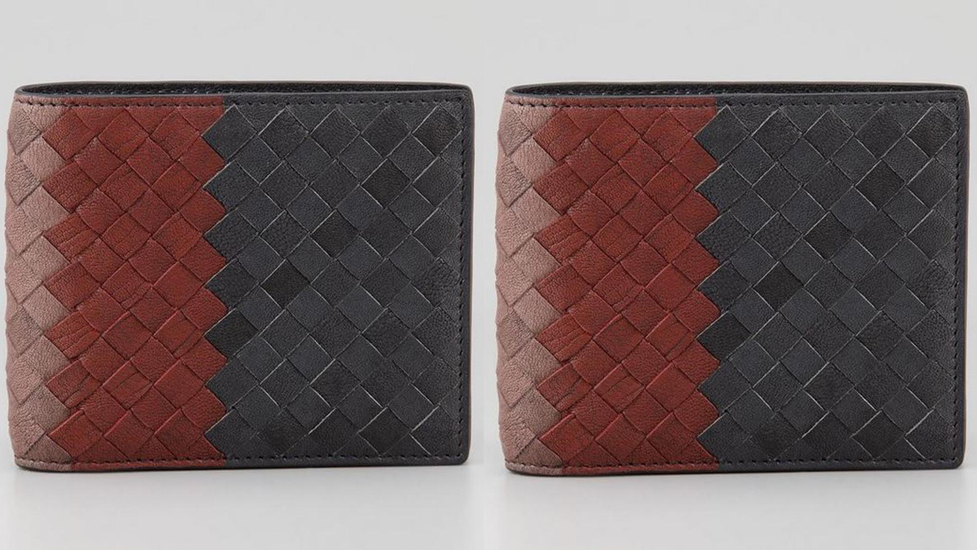 【メンズ】大学生に人気のおすすめ財布ブランド12選!3万円以下限定。