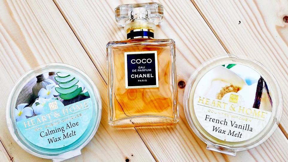 【メンズ】初心者におすすめしたい香水7選!万人ウケする香りを選ぼう!