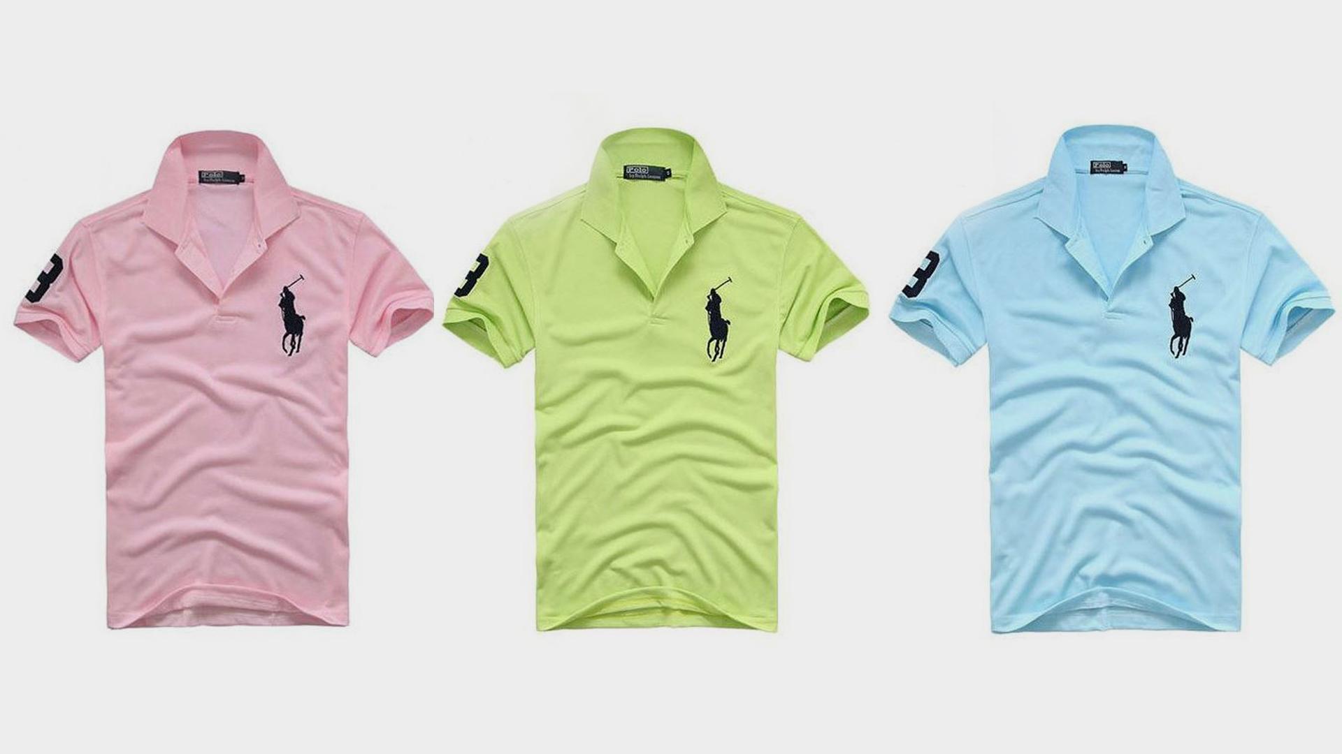 【メンズ】ポロシャツブランドの人気ランキングTOP7!!王道のブランドで勝負しよう!
