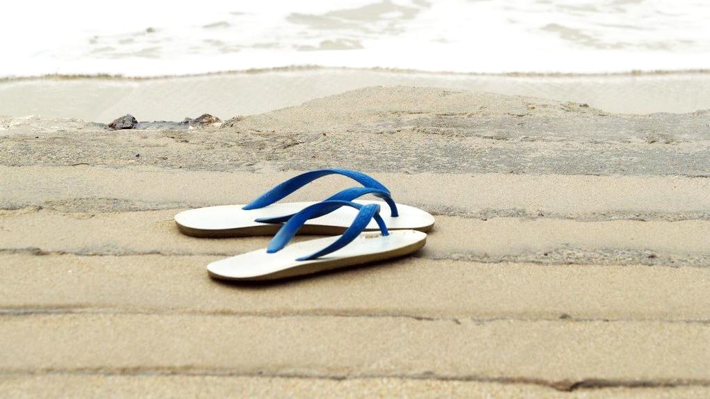 【メンズ】ビーチサンダルの人気ブランドTOP6!履きやすさとデザイン重視。