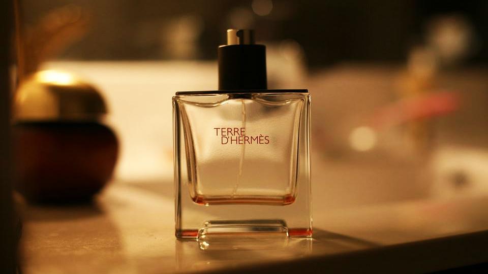 【メンズ】一流の男がまとうエルメスの香水おすすめ3選!男の魅力を引き出そう。