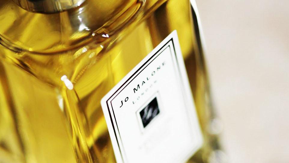 【メンズ】おすすめの高級香水ブランド7選!ハイエンドな男がまとう香りはこれ。