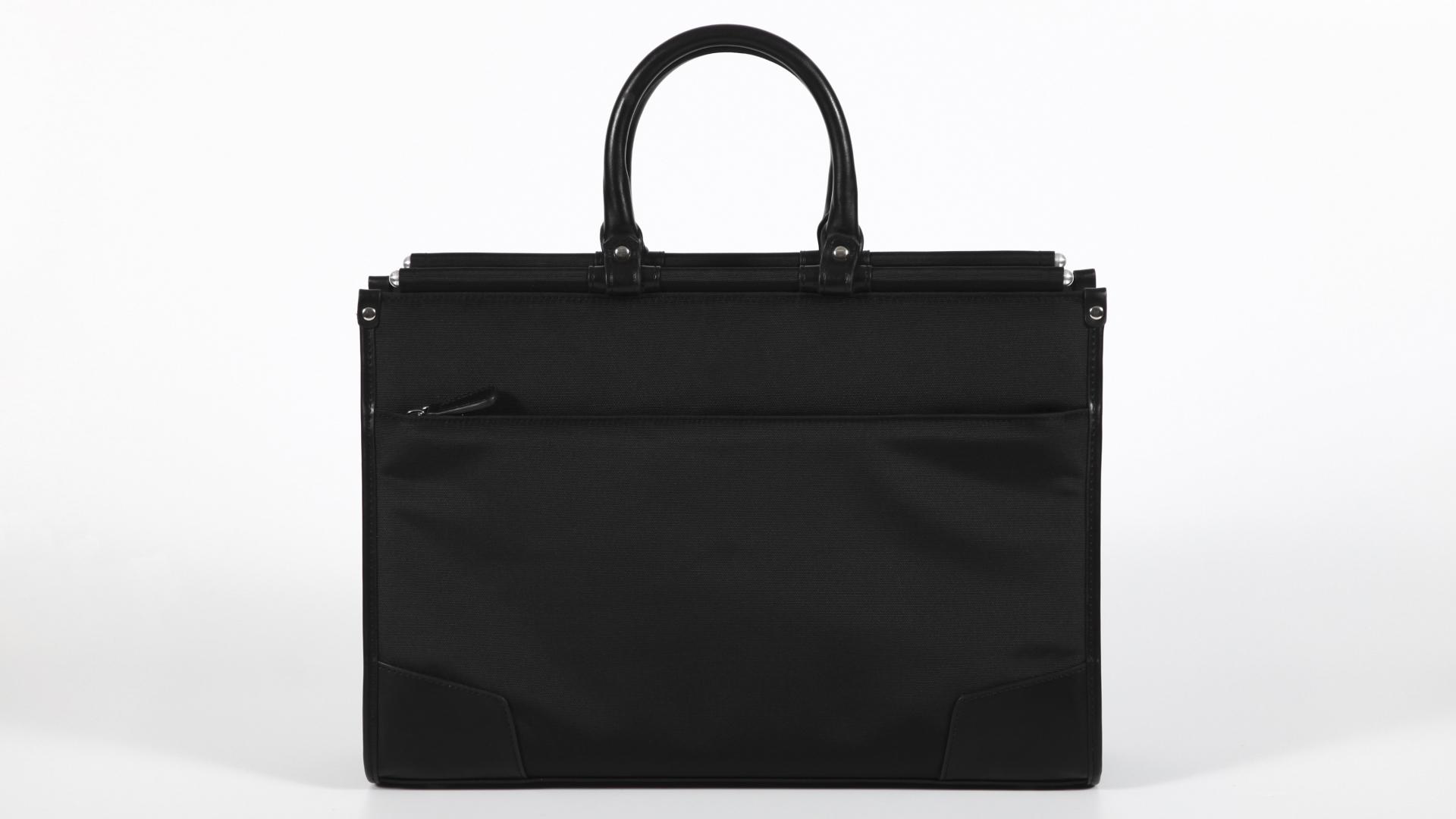 【メンズ】ビジネスバッグの種類&選び方はコレ。おすすめのブランドも紹介。