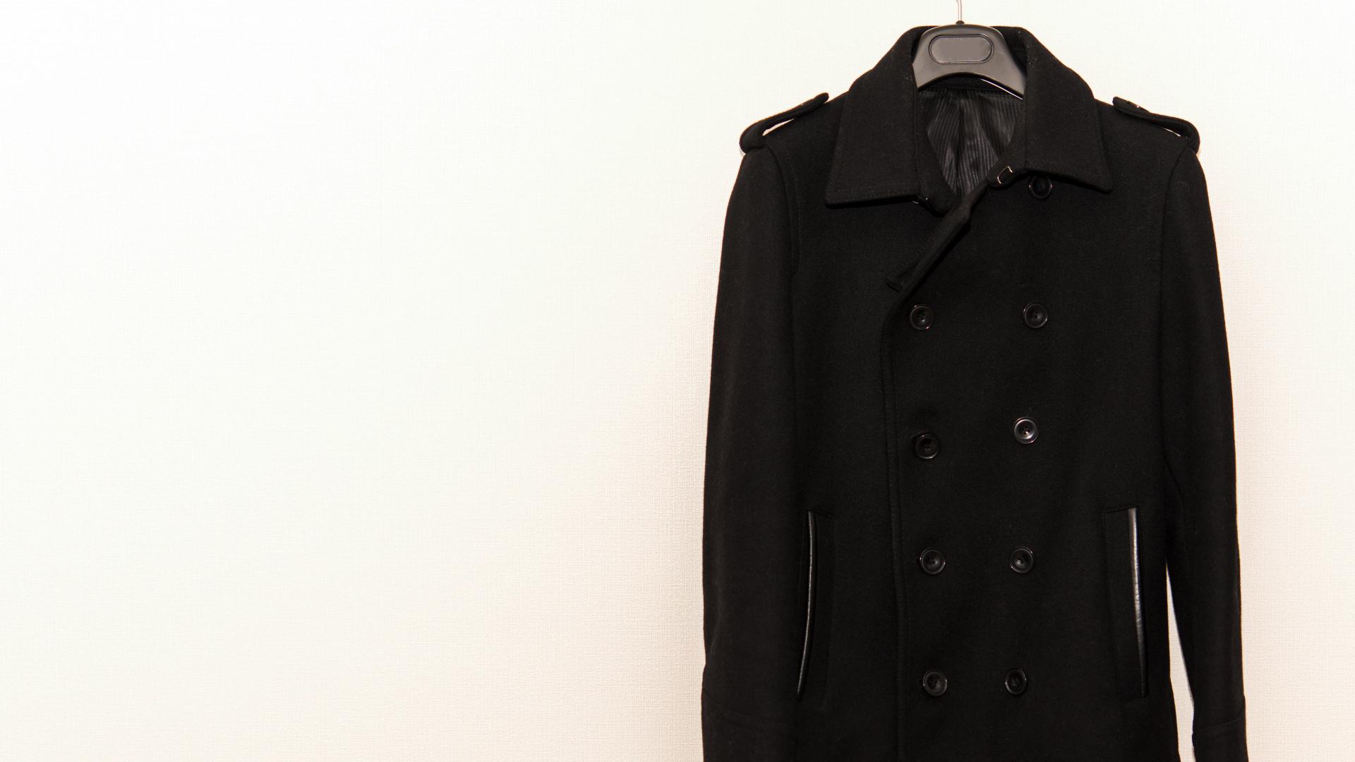 【メンズ】おすすめの安いファッション通販サイト6選!【プチプラ】