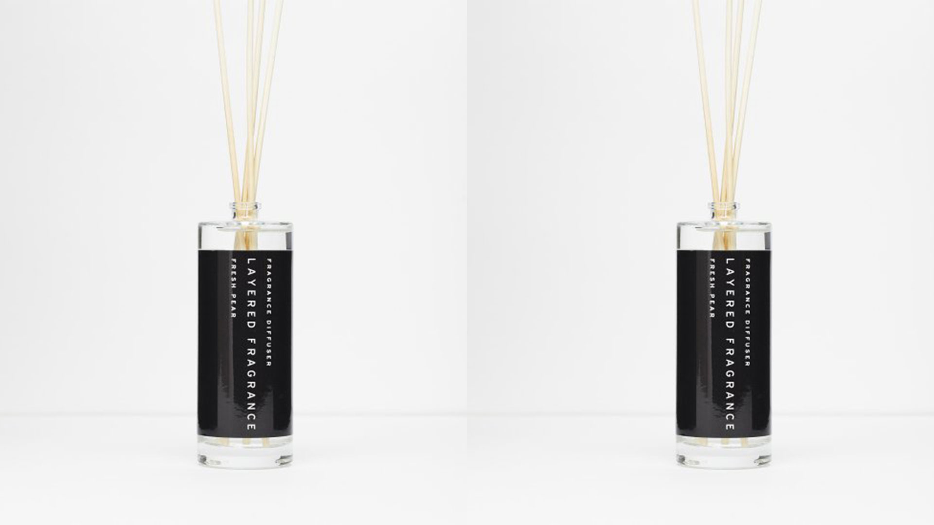 レイヤードフレグランスの香り全23種類を解説!それぞれの特徴は?