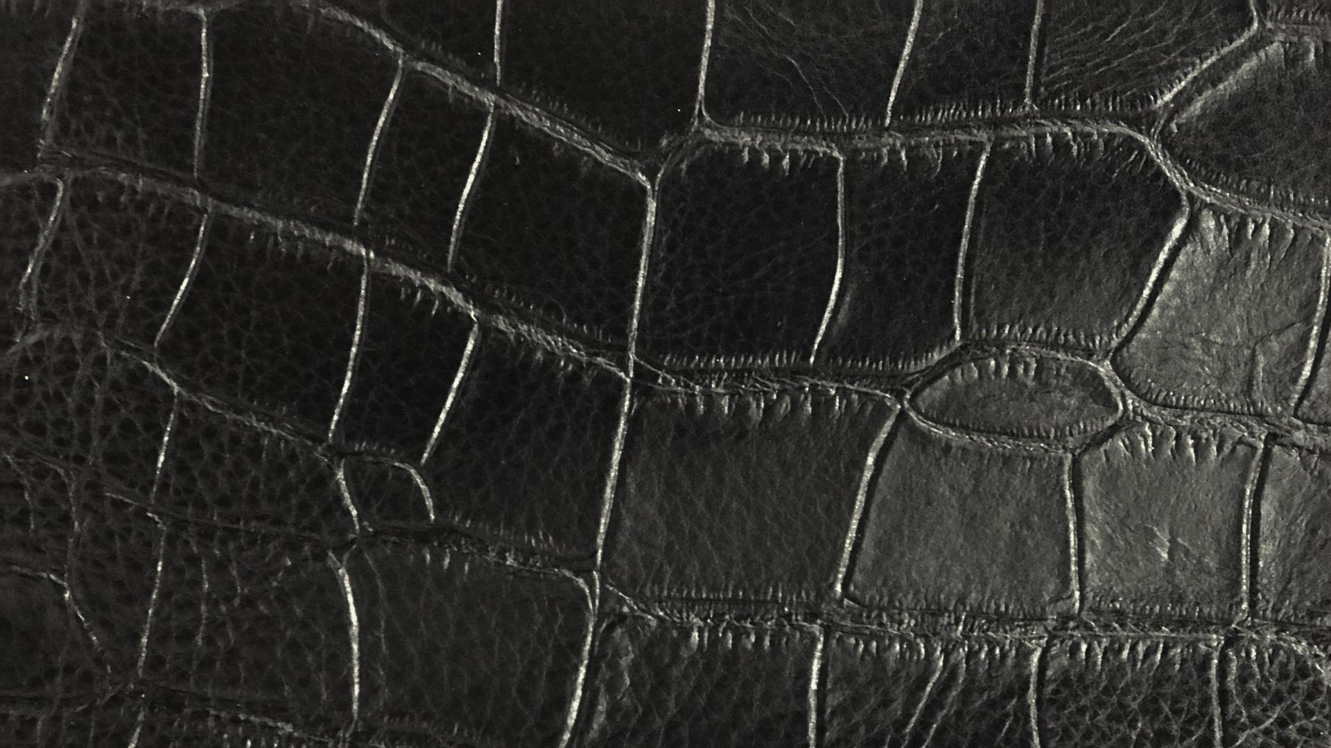 【メンズ】クロコダイル革財布のおすすめブランド6選!歴史と定評で選ぼう!
