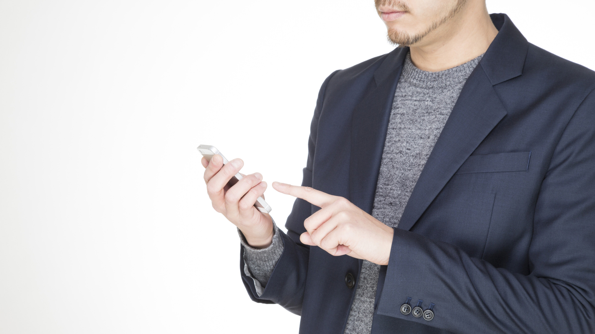 【メンズ】服のレンタルサービス3社を比較|ファッションサブスクサービス
