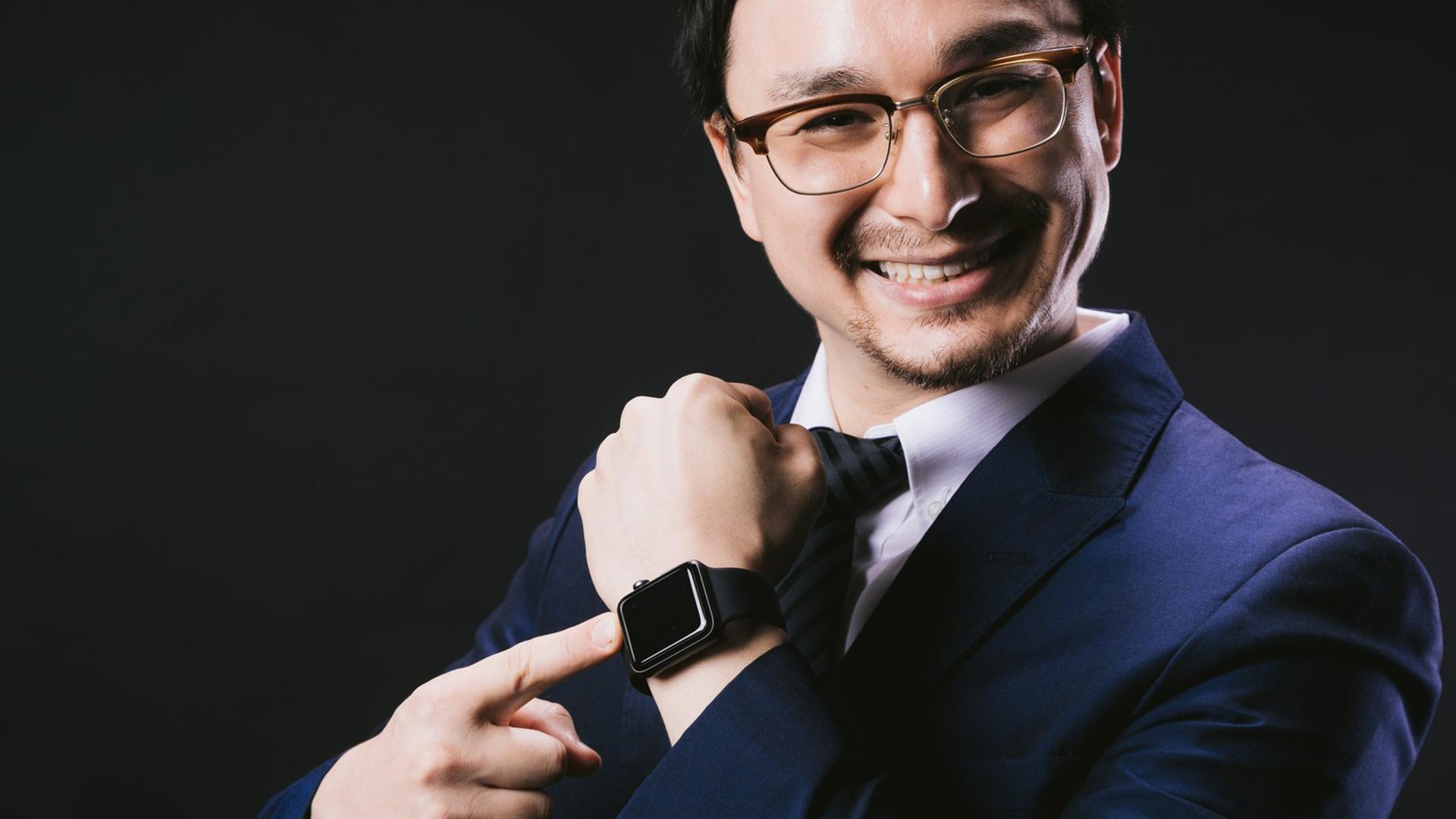 【メンズ】ダサいと思われる腕時計の特徴10選!【女性ウケ最悪】