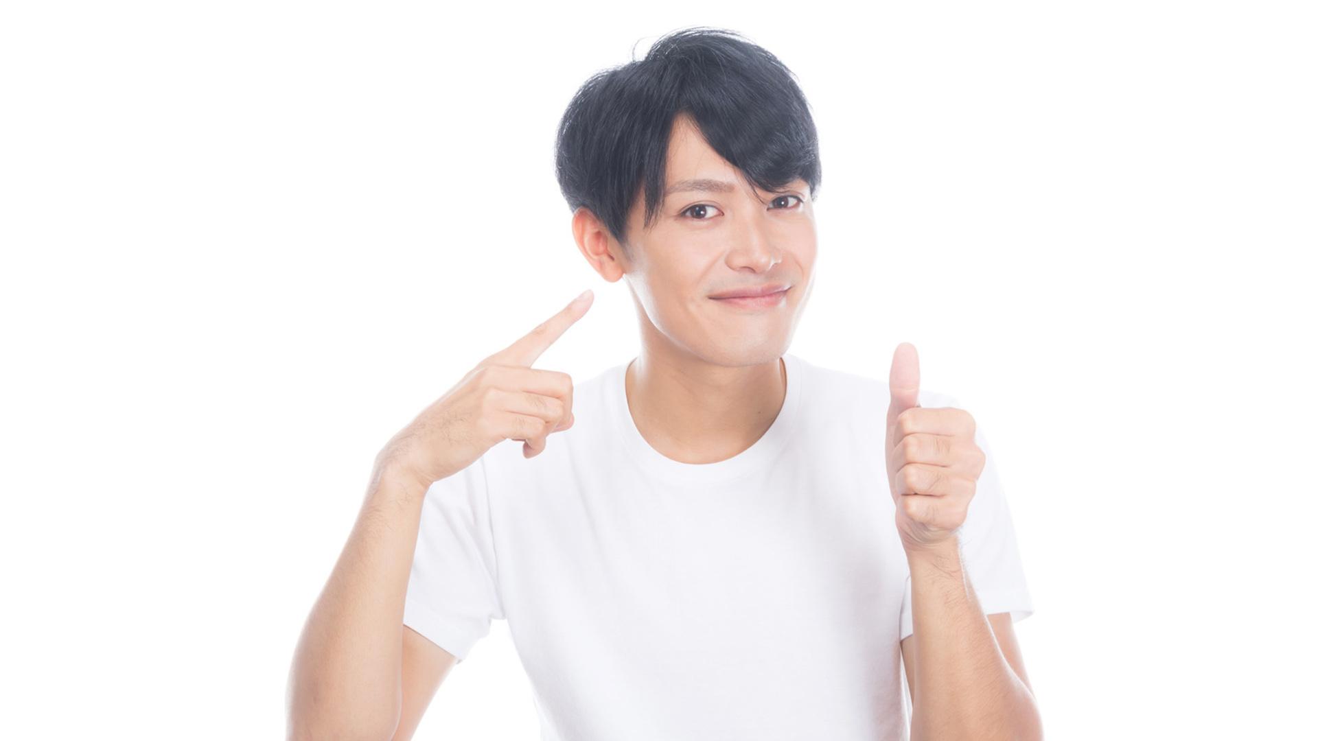 【経験談】ニキビができない方法5選!ニキビ予防には何が重要?