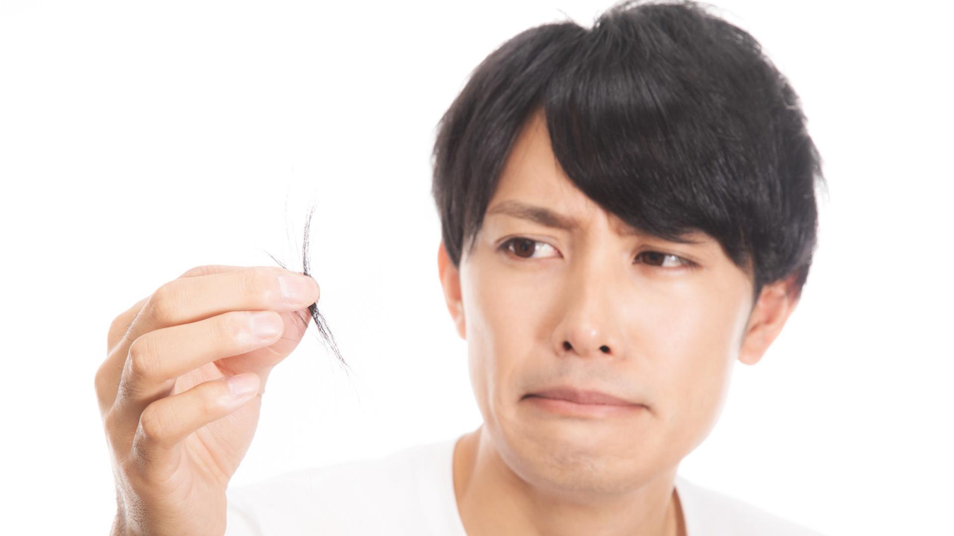 【生活習慣】ハゲたくない男性が気をつけるべきこと5選【薄毛予防】