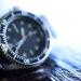 【30代以上】メンズの時計ブランド!おすすめランキングTOP10【迷ったらこれでOK】