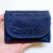 【メンズ】ダサいと思われる財布の特徴8選!要チェックです。